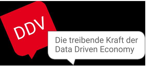 180404_DDV_Logo_RGB_72dpi