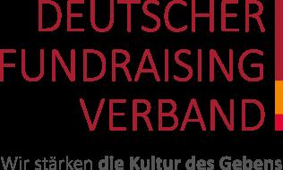 dfrv-logo-2015-2x